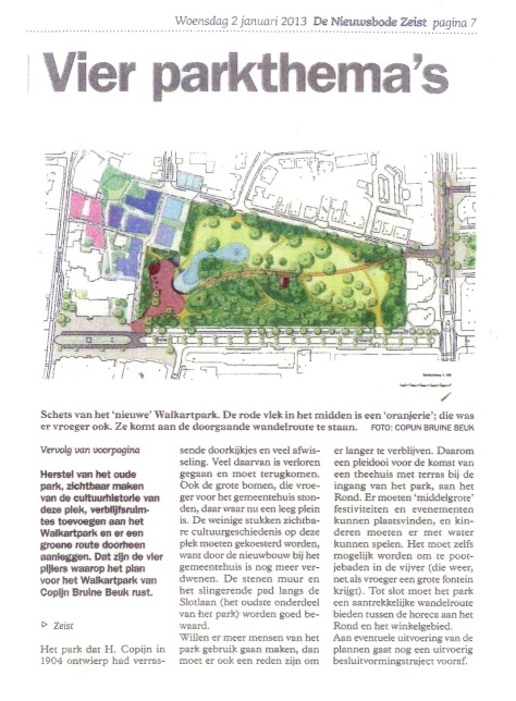 4-parkthemas-walkartpark